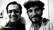 A still #4 from Bruce Springsteen: Road Trip: 40 Years of the Boss (2009)