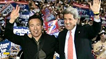 A still #2 from Bruce Springsteen: Road Trip: 40 Years of the Boss (2009)