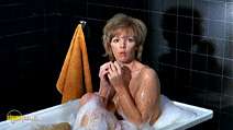 Still #6 from Carry on Matron