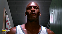 A still #3 from Space Jam (1996)