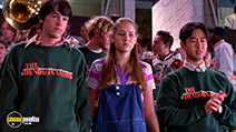 A still #8 from Never Been Kissed (1999)