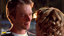 A still #4 from Never Been Kissed (1999)