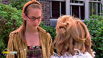 A still #2 from Never Been Kissed (1999)