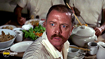 A still #3 from The Sand Pebbles (1966)
