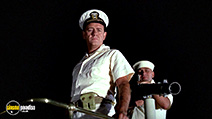 A still #2 from The Sand Pebbles (1966)