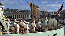 A still #5 from The Sand Pebbles (1966)