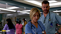 A still #6 from Nurse Jackie: Series 4 (2012)