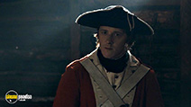 A still #21 from Banished (2015)