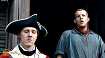 A still #18 from Banished (2015)
