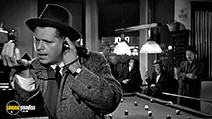A still #4 from Where the Sidewalk Ends (1950)