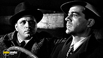 A still #6 from Where the Sidewalk Ends (1950)