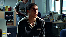A still #3 from Taxi (1998)
