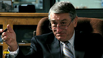 A still #3 from Stone (2010) with Robert De Niro