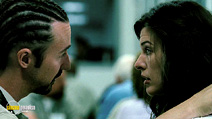 A still #5 from Stone (2010) with Edward Norton and Milla Jovovich