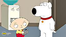A still #8 from Family Guy: The Best of (2012)