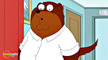 A still #4 from Family Guy: The Best of (2012)