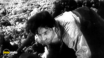 A still #26 from Un Chien Andalou / L'Age D'Or (1930)