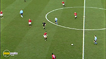 A still #34 from Premier League Classic Matches (2010)