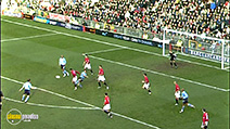 A still #28 from Premier League Classic Matches (2010)