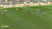 A still #27 from Premier League Classic Matches (2010)