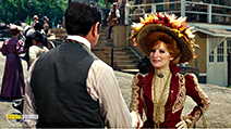 A still #8 from Hello, Dolly! (1969)