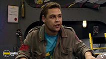 A still #3 from Red Dwarf: Series 1 (1988)