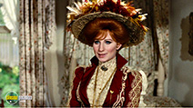 A still #4 from Hello, Dolly! (1969)
