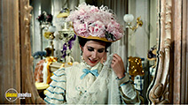 A still #3 from Hello, Dolly! (1969)