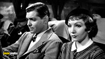 A still #9 from It Happened One Night (1934)