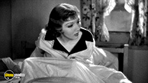 A still #8 from It Happened One Night (1934)