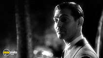 A still #3 from It Happened One Night (1934)