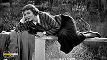 A still #1 from It Happened One Night (1934)