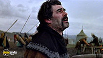 A still #3 from Macbeth (1971)