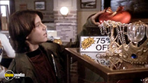 A still #26 from Eerie Indiana: Complete Series (1992)
