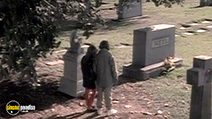 A still #23 from Eerie Indiana: Complete Series (1992)