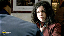 A still #6 from Romanzo Criminale: Series 1 (2008)