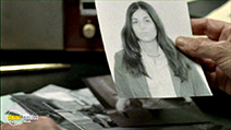 A still #4 from Romanzo Criminale: Series 1 (2008)