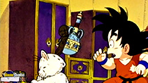 A still #8 from Dragon Ball: Series 3 (1987)