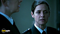 A still #56 from Wentworth Prison: Series 2 (2014)