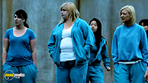 A still #55 from Wentworth Prison: Series 2 (2014)