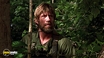 A still #1 from Missing in Action (1984)
