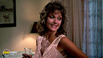 A still #2 from Missing in Action (1984)