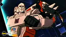 A still #33 from Transformers: The Movie (1986)