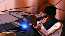 A still #29 from Transformers: The Movie (1986)