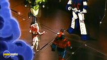 A still #27 from Transformers: The Movie (1986)
