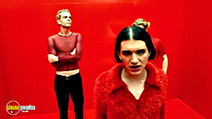 A still #35 from Placebo: Once More with Feeling: Videos 1996-2004 (2004)