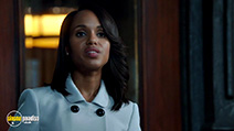 A still #30 from Scandal: Series 3 (2013)