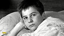 A still #1 from The 400 Blows (1959)