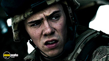 A still #1 from Monsters: Dark Continent (2014)