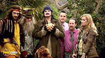 A still #7 from Yonderland: Series 1 (2013)